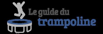 Guide des trampolines