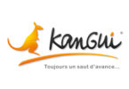 Trampolines Kangui